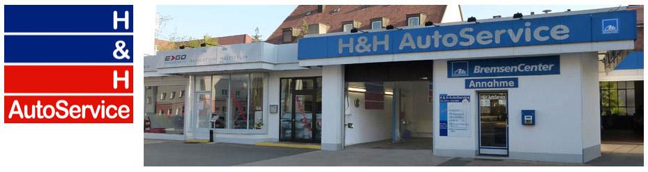 HH-Autoservice.de